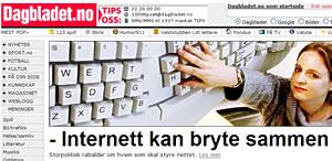 dagbladet-internett-kan-bryte-sammen.jpg