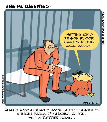 twitter-addict.jpg
