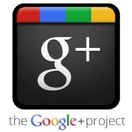 Google pluss