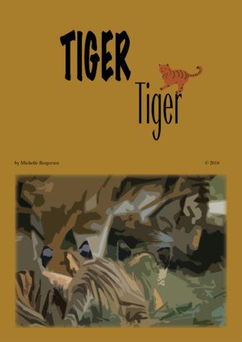 Tyger Tyger Booklet Final