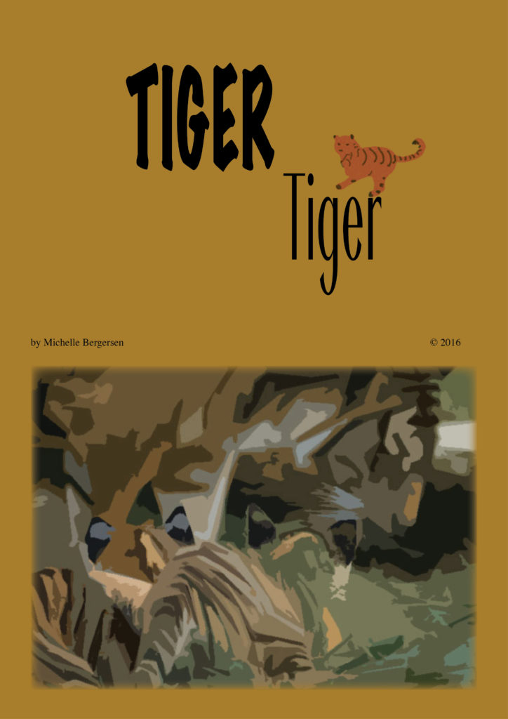 Tyger Tyger Booklet Final
