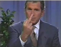 bush-one-finger.jpg