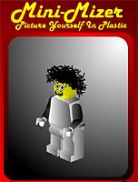 jarleinplastics.jpg